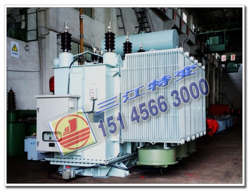 SF11-40000-38.5-10.5